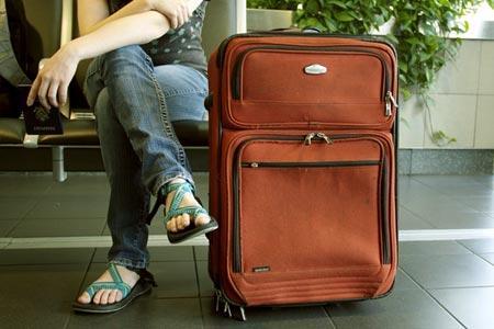 Organizzazione e vendita di viaggi