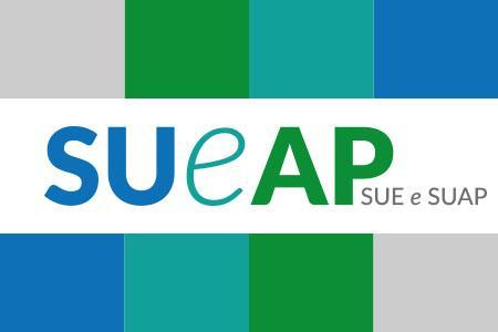 Sueap
