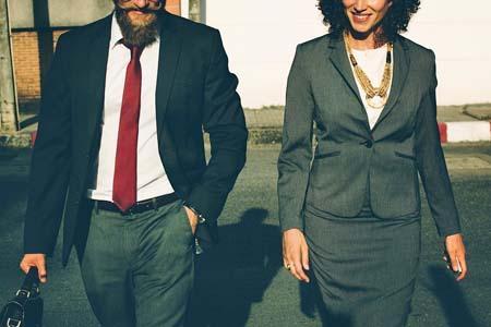Avvisi pubblici per incarichi professionali