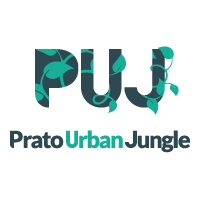 Logo Prato Urban Jungle